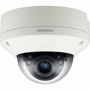 camera-chong-va-dap-hong-ngoai-gan-tran-snv-6084rp_s5143-1