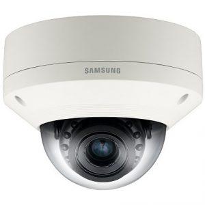 camera-chong-va-dap-hong-ngoai-gan-tran-snv-6085rp_s5142-1
