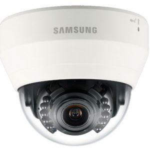 camera-chong-va-dap-hong-ngoai-gan-tran-snv-l6083rp_s5144-1