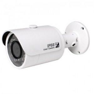 camera-dahua-hdcvi-2-4-megapixel-hac-hfw2220sp_s2609-1