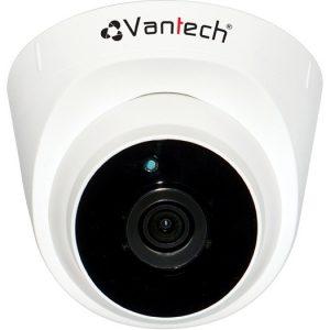 camera-dome-hdcvi-2-0-megapixel-vantech-vp-404sc_s4262-1