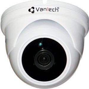camera-dome-hdcvi-2-0-megapixel-vantech-vp-406sc_s4264-1