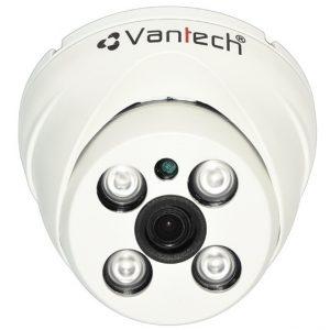 camera-dome-hdcvi-hong-ngoai-1-0-megapixel-vantech-vp-223cvi_s4245-1