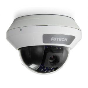 camera-dome-hong-ngoai-2-megapixels-hd-tvi-avtech-avt420ap_s4366-1
