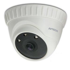 camera-dome-hong-ngoai-2-megapixels-hd-tvi-avtech-dg103ap_s4363-1