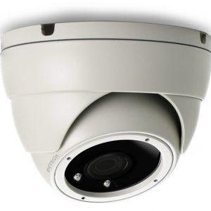 camera-dome-hong-ngoai-2-megapixels-hd-tvi-avtech-dg104fp_s4364-1