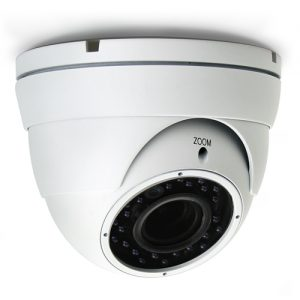 camera-dome-hong-ngoai-2-megapixels-hd-tvi-avtech-dg206dp_s4365-1