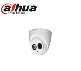 camera-dome-hong-ngoai-hd-cvi-dahua-hac-hfw1020ps-e_s2293-2