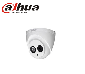 camera-dome-hong-ngoai-hd-cvi-dahua-hac-hfw1200ps-e_s2299-1