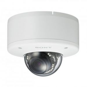 camera-dome-hong-ngoai-ip-sony-snc-em602rc_s4675-1