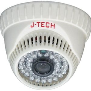 camera-dome-hong-ngoai-j-tech-jt-3200_s4631-1
