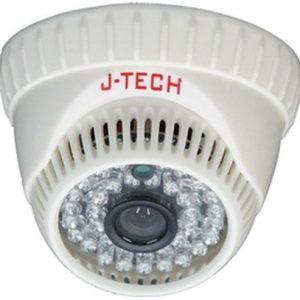 camera-dome-hong-ngoai-j-tech-jt-3200_s4631-1