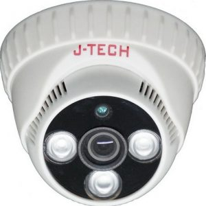 camera-dome-hong-ngoai-j-tech-jt-3206_s4643-1