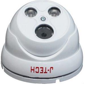 camera-dome-hong-ngoai-j-tech-jt-3300_s4647-1