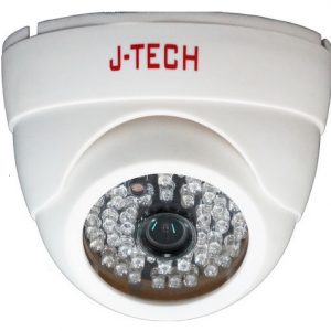 camera-dome-hong-ngoai-j-tech-jt-5120_s4628-1