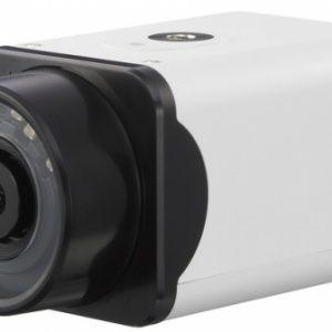camera-dome-hong-ngoai-ssc-ym511r_s4394-1