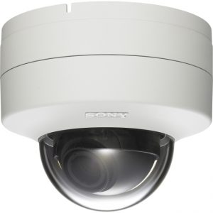 camera-dome-ip-snc-dh120t_s4680-1