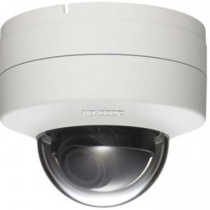 camera-dome-ip-sony-snc-dh220t_s4682-1