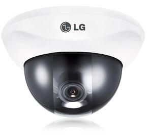 camera-dome-mau-do-phan-giai-cao-lg-l5213-bp_s4412-1