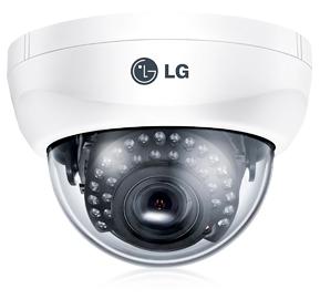 camera-dome-mau-hong-ngoai-do-phan-giai-cao-lg-l5213r-bp_s4414-1