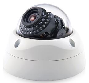 camera-dome-mau-hong-ngoai-do-phan-giai-cao-lg-l6213r-bp_s4415-1