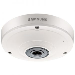camera-fisheye-samsung-snf-8010p_s5122-1