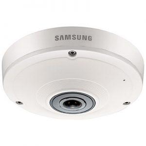 camera-fisheye-samsung-snf-8010p_s5122-1