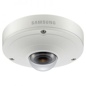 camera-fisheye-samsung-snf-8010vmp_s5123-1