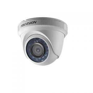 camera-hd-tvi-baCC81n-caCC80u-ngoai-troi-hoCC80ng-ngoaCCA3i-1-mp-hoCC80ng-ngoaCCA3i-40m-_s2238-1