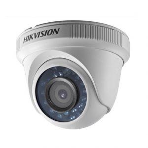 camera-hd-tvi-ban-cau-hoCC80ng-ngoaCCA3i-20m-trong-nha-2mp-_s2246-2