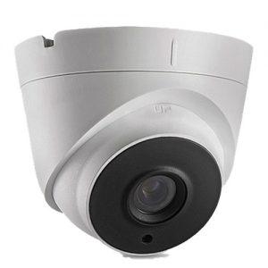 camera-hd-tvi-dome-hong-ngoai-1-0-megapixel-hdparagon-hds-5882tvi-ira3_s4563-1