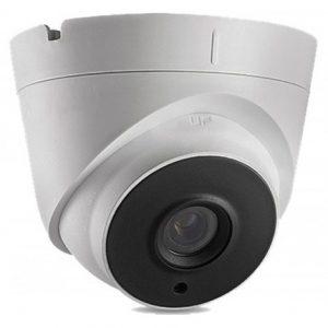 camera-hd-tvi-dome-hong-ngoai-2-0-megapixel-hdparagon-hds-5885dtvi-ir3_s4584-1