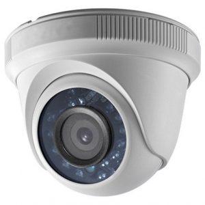 camera-hd-tvi-dome-hong-ngoai-2-0-megapixel-hdparagon-hds-5885dtvi-ir_s4580-1