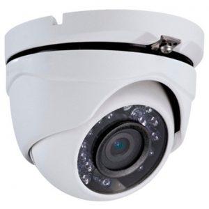 camera-hd-tvi-dome-hong-ngoai-2-0-megapixel-hdparagon-hds-5885dtvi-irm_s4582-1