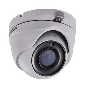 camera-hd-tvi-dome-hong-ngoai-2-0-megapixel-hdparagon-hds-5887tvi-vfirz_s4570