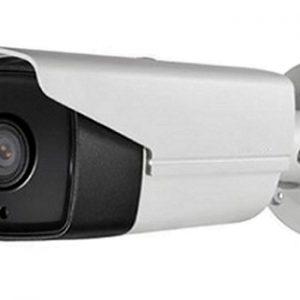camera-hd-tvi-dome-hong-ngoai-3-0-megapixel-hdparagon-hds-1895tvi-vfirz3_s4579-1