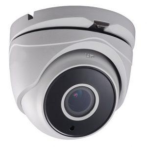 camera-hd-tvi-dome-hong-ngoai-3-0-megapixel-hdparagon-hds-5895tvi-vfirz3_s4578-1