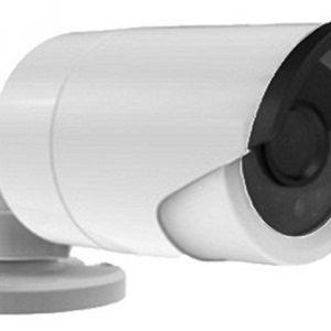 camera-hd-tvi-hong-ngoai-2-0-megapixel-hdparagon-hds-1885dtvi-ir_s4581-1