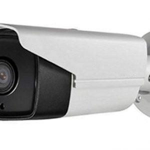 camera-hd-tvi-hong-ngoai-2-0-megapixel-hdparagon-hds-1887tvi-ir5_s4568-1