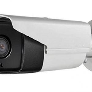 camera-hd-tvi-hong-ngoai-2-0-megapixel-hdparagon-hds-1887tvi-vfirz3_s4569-1