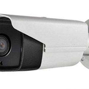 camera-hd-tvi-hong-ngoai-3-0-megapixel-hdparagon-hds-1895tvi-ir5_s4577-1
