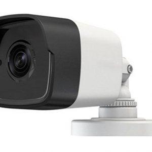 camera-hd-tvi-hong-ngoai-3-0-megapixel-hdparagon-hds-1895tvi-ir_s4572-1