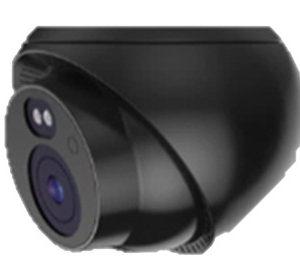 camera-hd-tvi-hong-ngoai-cho-xe-hoi-1-megapixel-hdparagon-hds-5882tvi-im-a_s4588-1