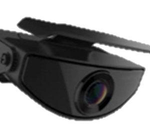 camera-hd-tvi-hong-ngoai-cho-xe-hoi-1-megapixel-hdparagon-hds-5882tvi-irm_s4589-2