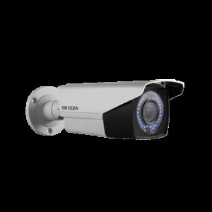 camera-hd-tvi-tru-hoCC80ng-ngoaCCA3i-40m-ngoai-troi-1-mp-_s2241-1