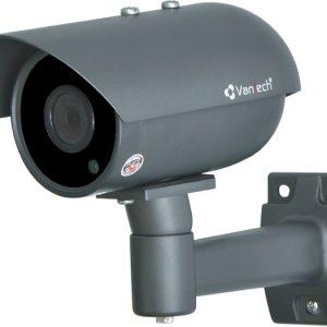 camera-hdcvi-1-3-megapixel-vantech-vp-401sc_s4267-1