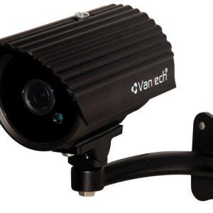 camera-hdcvi-2-0-megapixel-vantech-vp-408sc_s4266-1