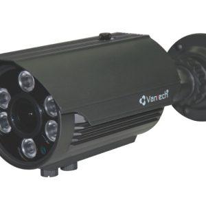 camera-hdcvi-hong-ngoai-1-0-megapixel-vantech-vp-207cvi_s4255-1