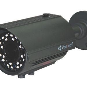 camera-hdcvi-hong-ngoai-2-0-megapixel-vantech-vp-215cvi_s4260-1