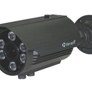 camera-hdcvi-hong-ngoai-2-0-megapixel-vantech-vp-217cvi_s4257-1